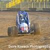 New Egypt Speedway 6-11-16