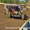 New Egypt Speedway - 6-18-16