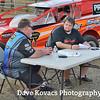 New Egypt Speedway 8-6-16