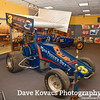 9TH ANNUAL DIRT TRACK HEROES CAR SHOW