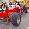 2017 Motorsports Show - Oaks, PA