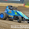 New  Egypt Speedway  4-29-17
