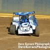 New Egypt Speedway Open Practice 5-9-17