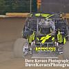 New Egypt Speedway 7/1/17