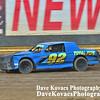 New Egypt Speedway 7/8/17