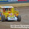 New Egypt Speedway 4-15-17