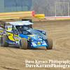 New Egypt Speedway - 3-25-17