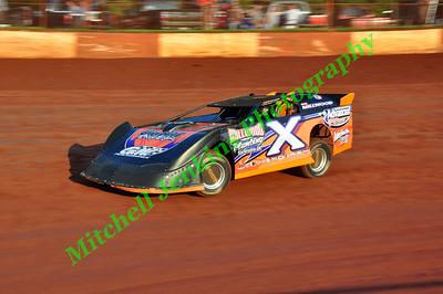 Tyler Millwood