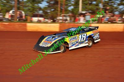 Matt Dooley