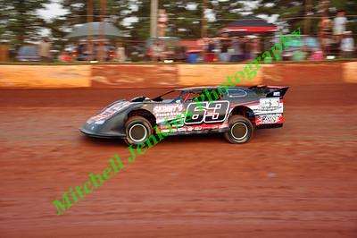 Dixie 6-30-12 033