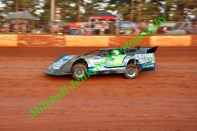 Dixie 6-30-12 019