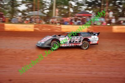 Dixie 6-30-12 038