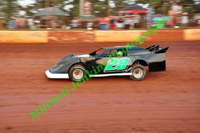 Dixie 6-30-12 012