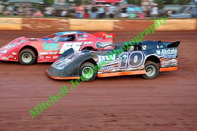 Dixie 6-30-12 007