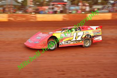 Dixie 6-30-12 021