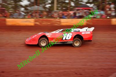 Dixie 6-30-12 045