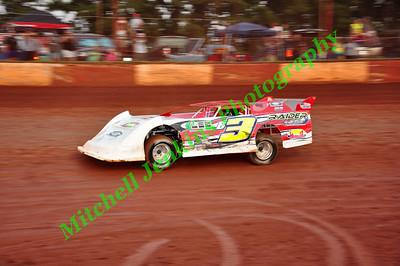 Dixie 6-30-12 047