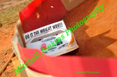 Action Speedway11-8-14-44
