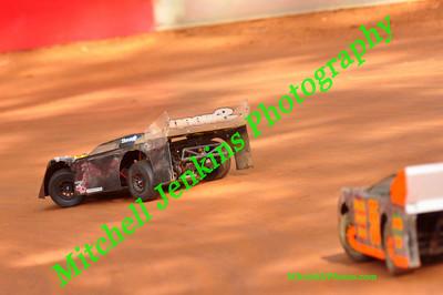 Action Speedway11-8-14-12