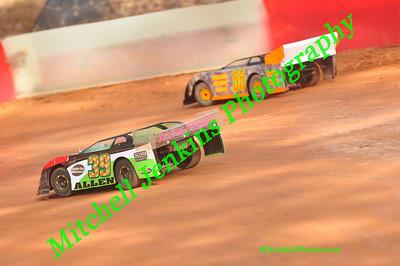 Action Speedway11-8-14-13