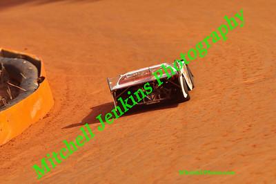 Action Speedway11-8-14-24