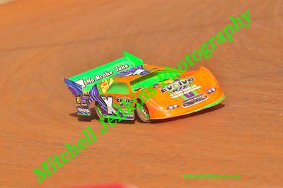 Action Speedway11-8-14-30