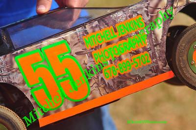 Action Speedway11-8-14-6