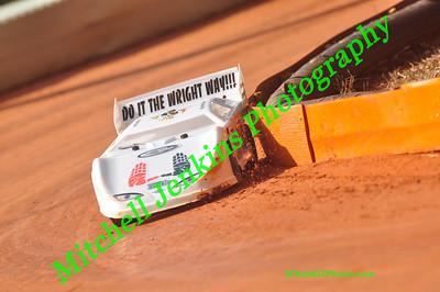 Action Speedway11-8-14-5