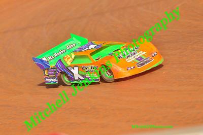 Action Speedway11-8-14-28
