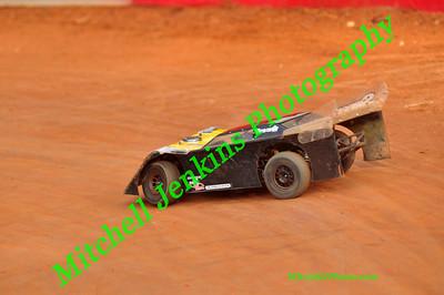 Action Speedway11-8-14-36