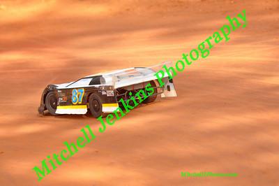 Action Speedway11-8-14-10