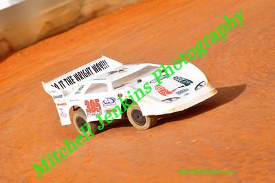 Action Speedway11-8-14-45