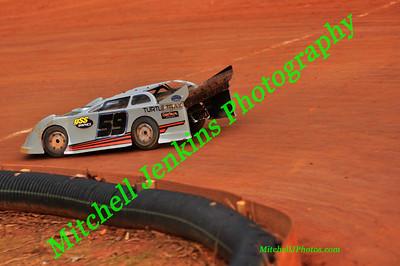 Action Speedway11-8-14-34