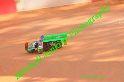 Action Speedway11-8-14-8