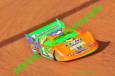 Action Speedway11-8-14-25
