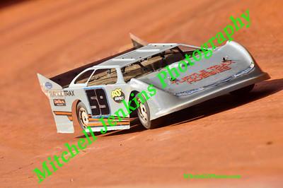 Action Speedway11-8-14-4