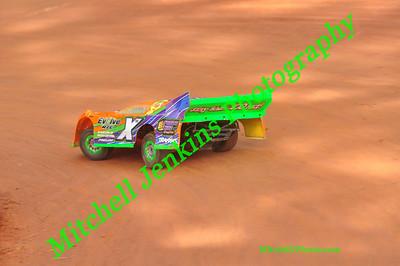 Action Speedway11-8-14-18