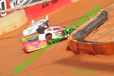 Action Speedway11-8-14-22