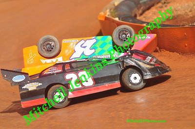 Action Speedway11-8-14-26