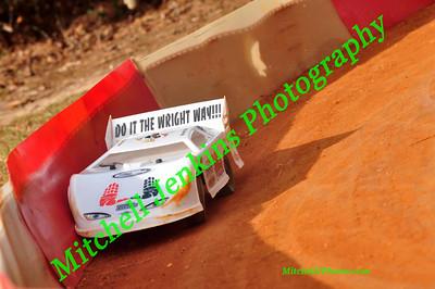 Action Speedway11-8-14-43