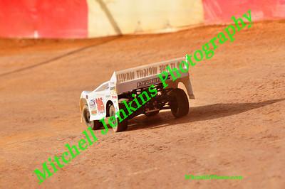 Action Speedway11-8-14-47