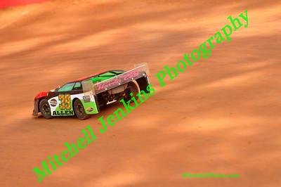 Action Speedway11-8-14-21
