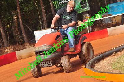 Action Speedway11-8-14-1