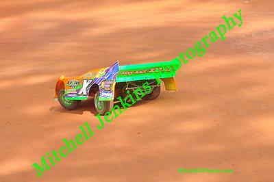 Action Speedway11-8-14-20