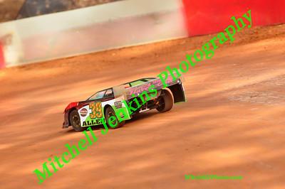 Action Speedway11-8-14-15