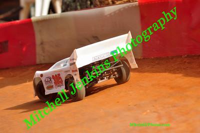 Action Speedway11-8-14-42