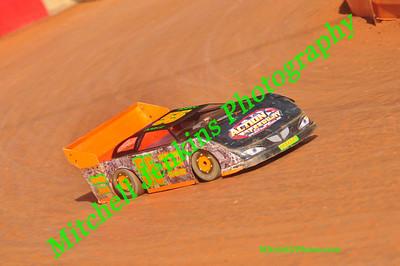 Action Speedway11-8-14-29