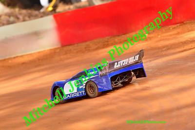 Action Speedway11-8-14-16
