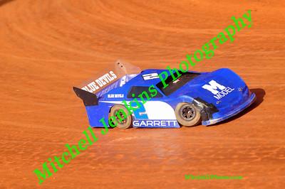 Action Speedway11-8-14-7