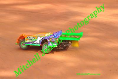 Action Speedway11-8-14-19